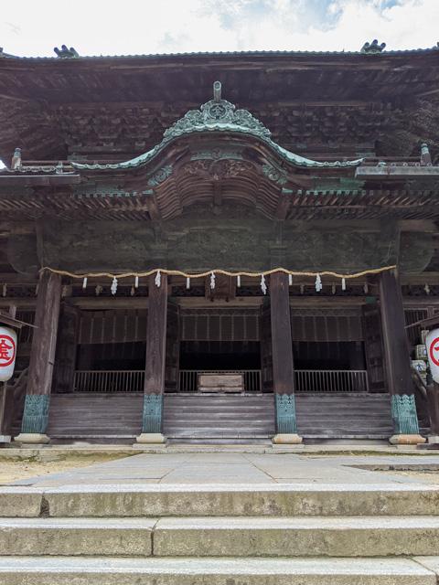 Image:20210404Konpira-Asahi-Yashiro.jpg